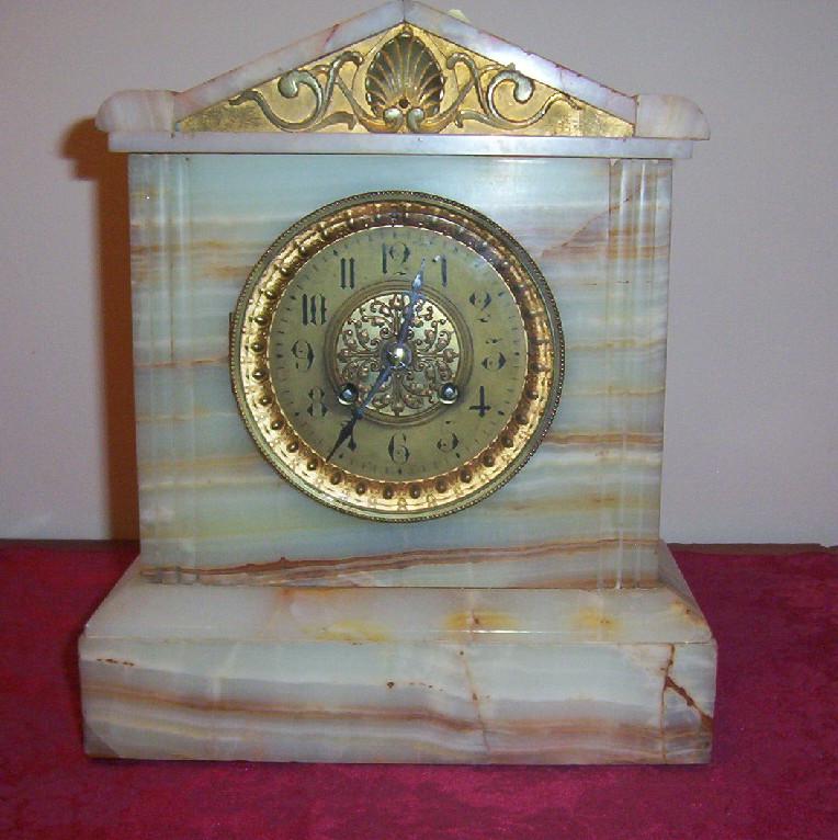 Antique and Vintage Clocks For Sale : Expert Clock Repair in Saratoga, Glens Falls, Queensbury ...